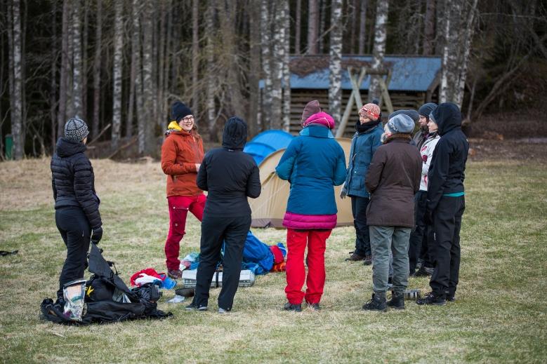 Naisten_Retkeilykurssi_Nuuksio_13-140517-255